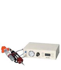 PVA   SV200/SVC100 ꜛ шнековый клапан с контроллером