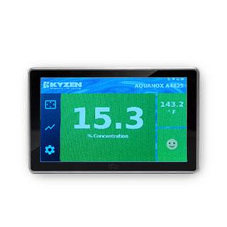 KYZEN ANALYST ꜛ система мониторинга по отмывке