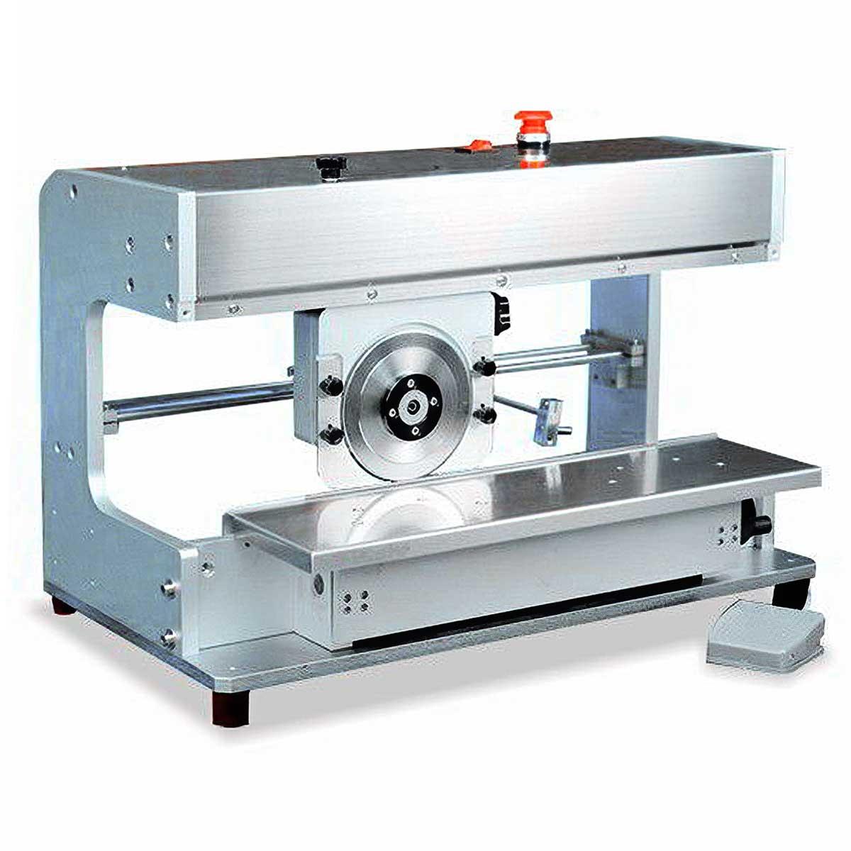 Сепаратор печатных плат ꜛ 1CLICK MDS-508
