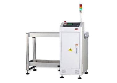 MPI PLD-серия ꜛ загрузчики печатных плат в линию