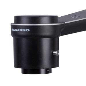 TAGARNO FHD Trend ꜛ цифровой микроскоп