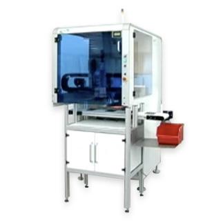 Установка THT-компонентов и компонентов сложной формы ꜛ M-G CITO OF | MEREO