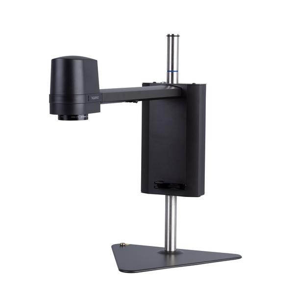 TAGARNO FHD UNO ꜛ цифровой микроскоп