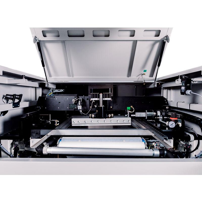DEK SMT Rolls ꜛ бумага для очистки трафаретов
