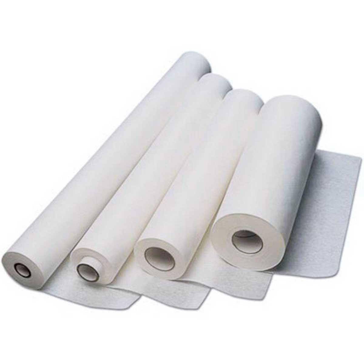 Бумага для очистки трафаретов ꜛ ASM | DEK SMT Rolls