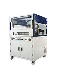 AcouLab SAM-DENEB ꜛ сканирующий акустический микроскоп