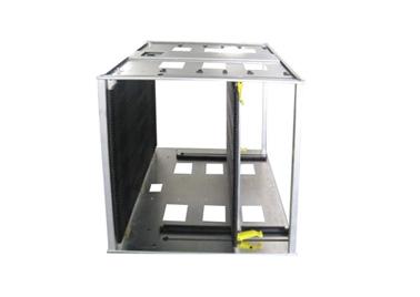 MPI PCB-cartidge ꜛ магазины накопители для печатных плат