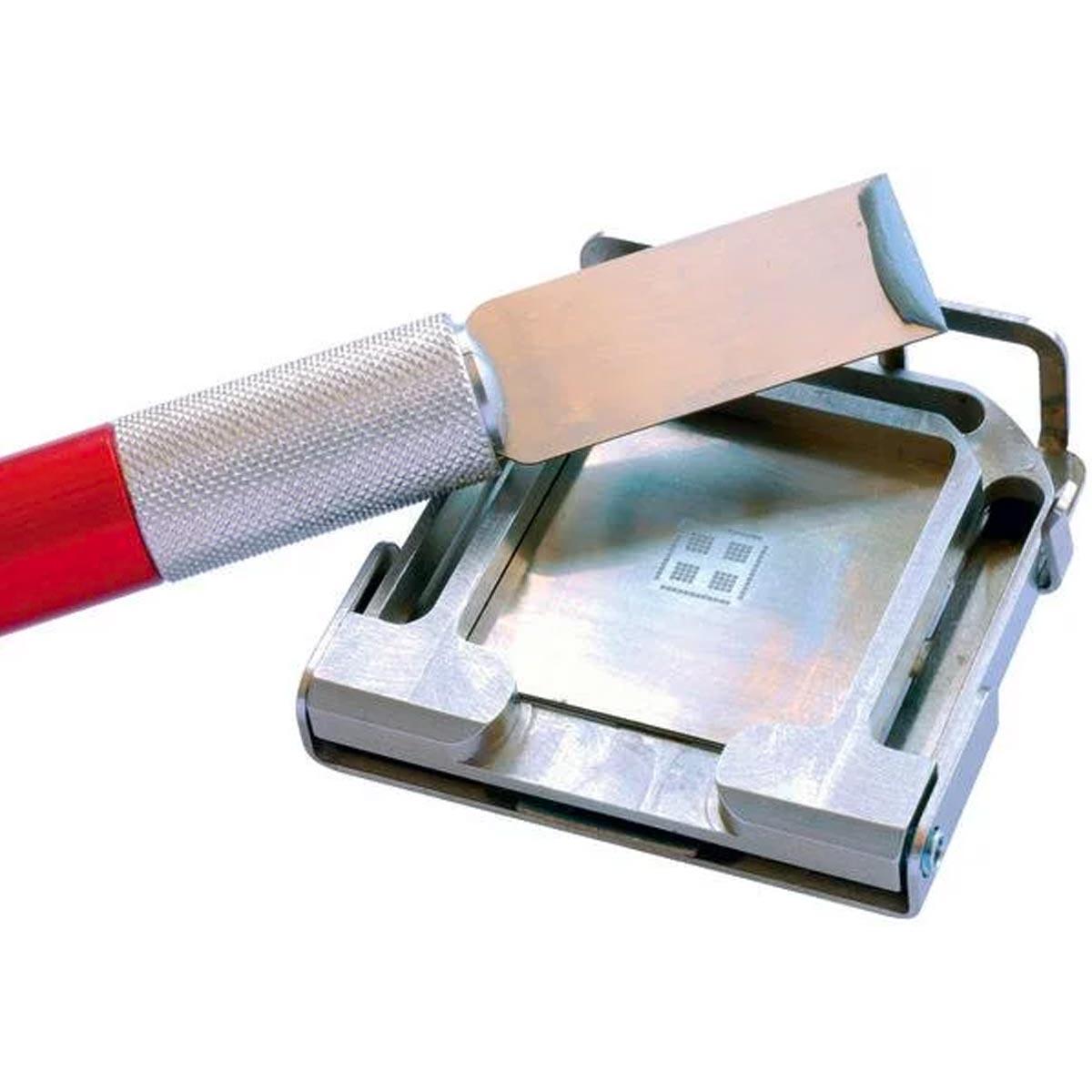 Мини-принтер для пребампинга ꜛ MARTIN   Hot PreBump