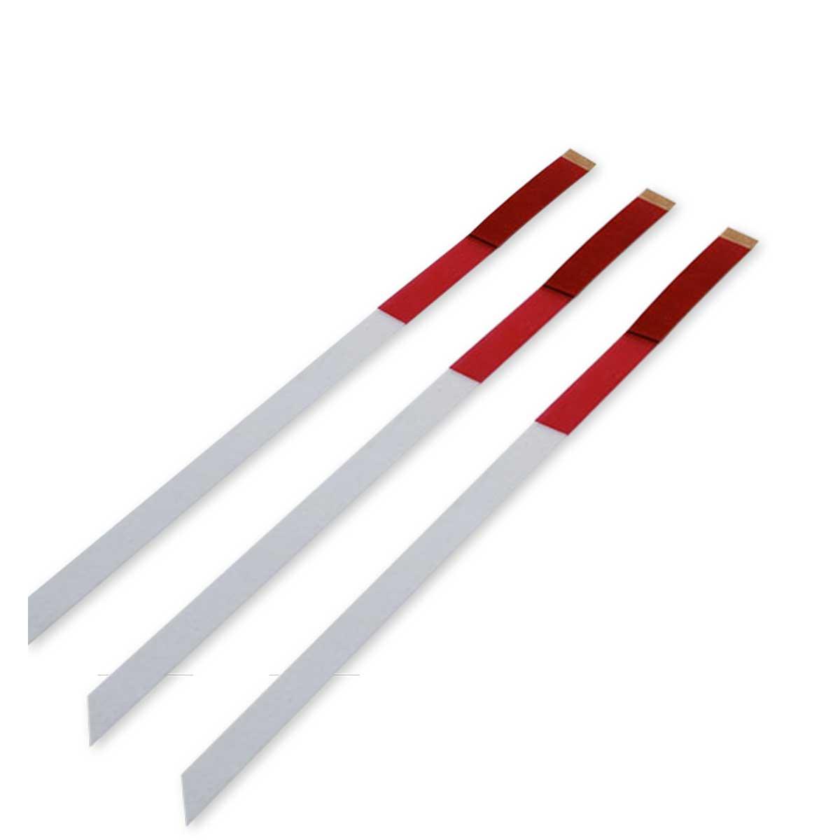 SIERRA | RED-серия ꜛ накладные соединительные ленты