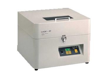 GENITEC GAM-60 ꜛ миксер для паяльной пасты